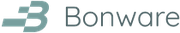 Logo of Bonware Consulting Oy